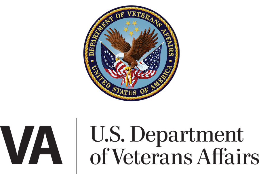 va loan assumption