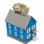 Cash-Out-Refinance