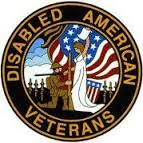 Disabled-Veteran