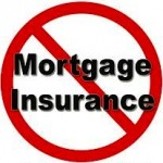 Private-Mortgage-Insurance